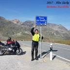 Tag 4 Bernina Passhöhe - Kopie