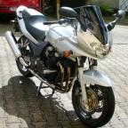 DSCN0366