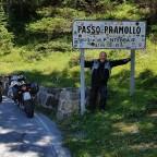 2020 – Alte Säcke Jahrestour – Passo Pramollo