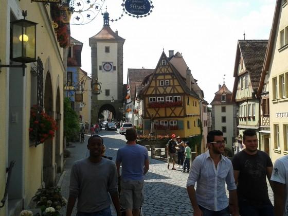 _Rothenburg