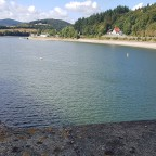 Diemelsee (1)