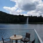 Gemütliche Luxemburg, Eifel, Moseltour